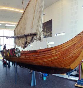 viking_ship_vikingworld_iceland