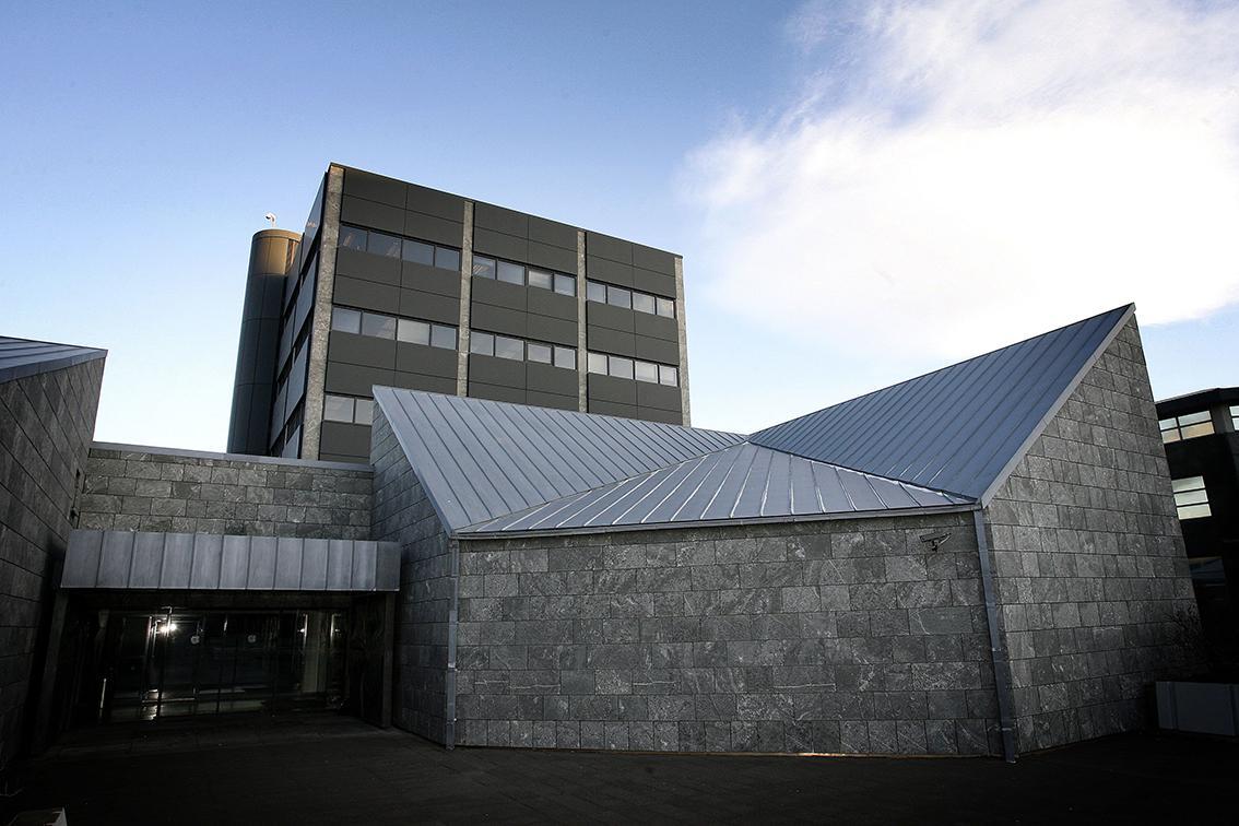 Myntsafn Seðlabanka og Þjóðminjasafns