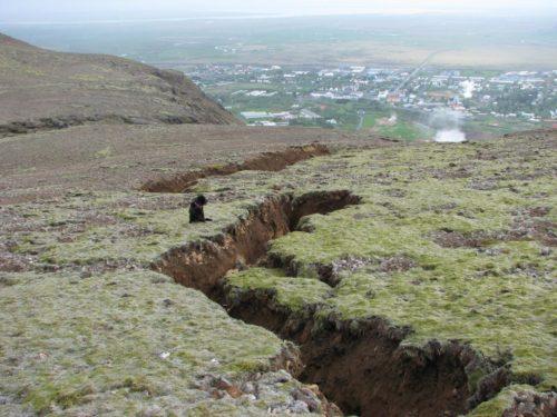 Quake 2008
