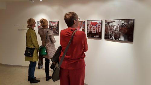 Museum of Photography – Reykjavík City Museum