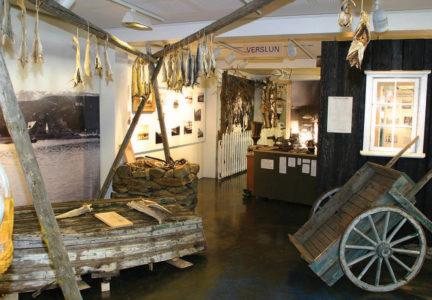 Akureyri-Museum3