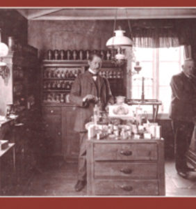 kort-16-seyisfjararaptek-1909