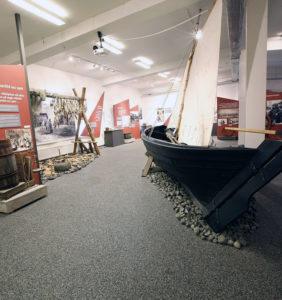 Reykjavik Maritime Museum 05-db-2496×1664
